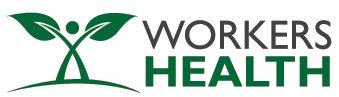 Workers Health logo